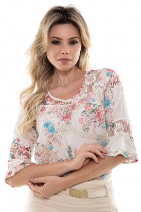 81022 blusa mix de tecidos 4 fileminimizer