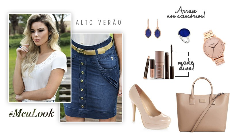 look saia via tolentino