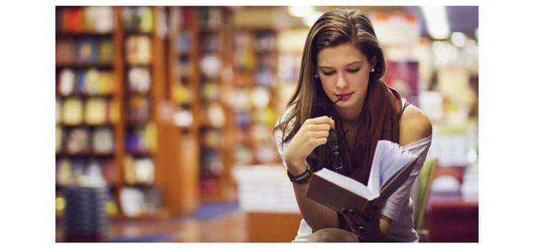 10 livros evangélicos que você não pode deixar de ler