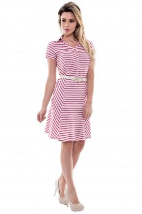 50741 vestido listrado 1