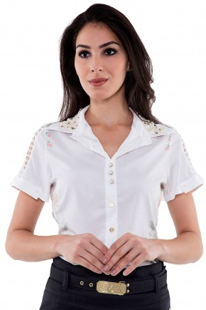 71186 camisa detalhe vazado 4 fileminimizer