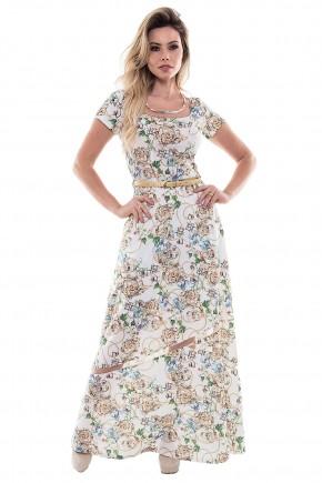 50745 vestido com recorte 3 fileminimizer