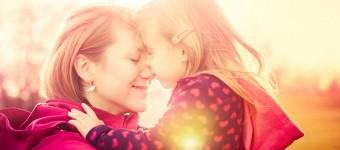 post mae e filha