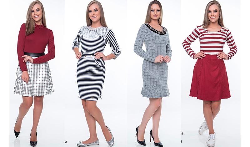 vestidos hapuk denim blog via evangelica