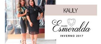 kauly colecao esmeralda inverno 2017 blog via evangelica
