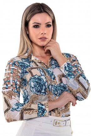 camisa 71199 4