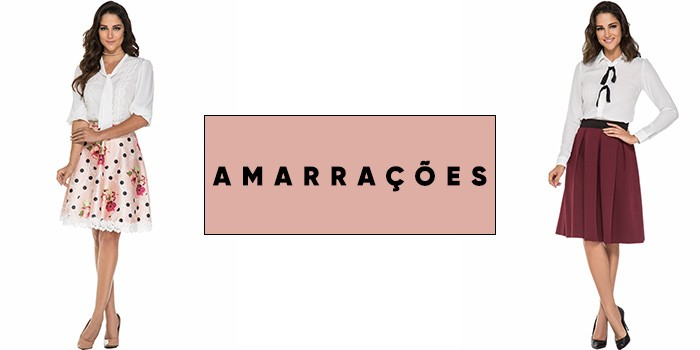 capa amarracoes blog via evangelica