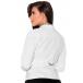 blazer off white via tolentino viaevangelica costas