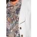 blazer off white via tolentino viaevangelica frente detalhe