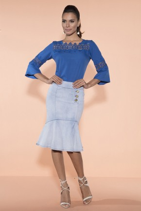 mg 0500 blusa saia fileminimizer