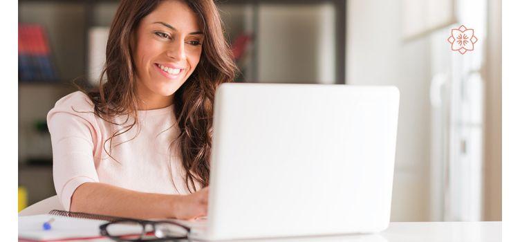 Comprando roupas pela internet: como escolher a numeração certa?