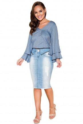 saia jeans clara tradicional desfiada detalhe no cos titanium viaevangelica fileminimizer